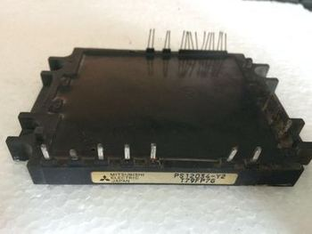 Freeshipping New PS12034 Power module