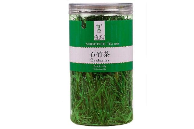 石竹茶 2