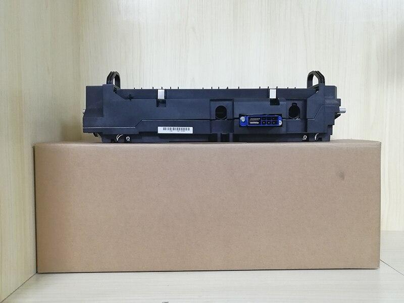 Original Refurbished 90%New Fuser Unit D150-4017 D150-4013 for Ricoh MP C4503 C5503 C6003 Fuser Assembly MPC4503 MPC5503 MPC6003Original Refurbished 90%New Fuser Unit D150-4017 D150-4013 for Ricoh MP C4503 C5503 C6003 Fuser Assembly MPC4503 MPC5503 MPC6003