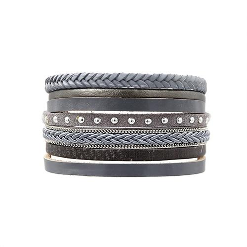 STRATHSPEY Bracelet Genuine...