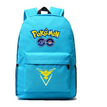 Pokemon Backpack #12