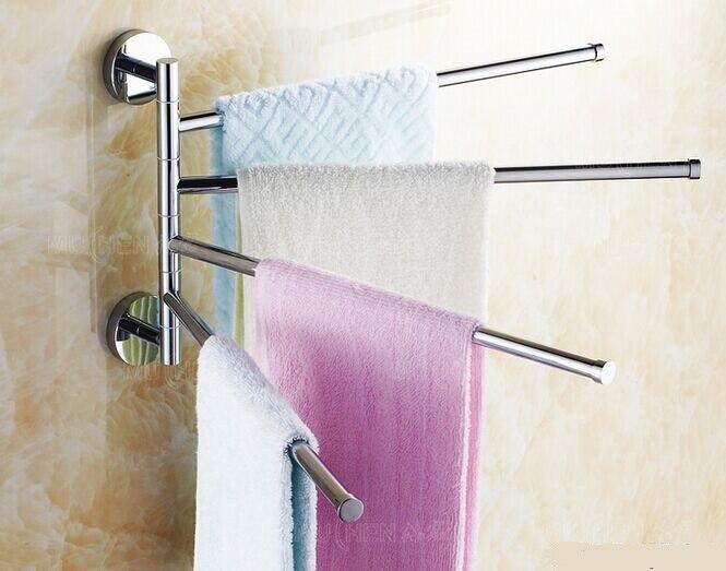 Achetez en gros porte serviettes chrome en ligne des grossistes porte serviettes chrome - Porte serviette en grillage plastique ...