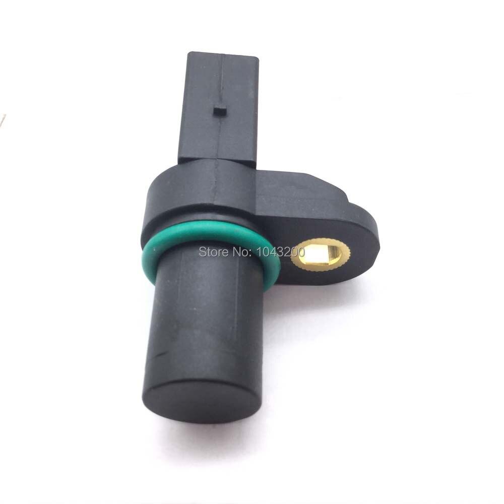 PC482 Cps Cam Camshaft Position Sensor FOR BMW E36 E46 E90