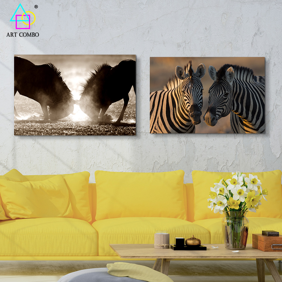 Luxury Rectangular Wall Decor Mold - The Wall Art Decorations ...