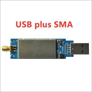 Image 3 - Không Dây Thẻ USB 150M Cao Cấp USB Không Dây Moudle Wifi AR9271 Hỗ Trợ TKIP AES IEEE 802.1X