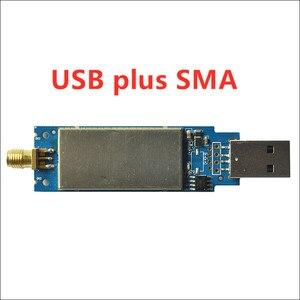 Image 3 - بطاقة USB لاسلكية 150 متر عالية الطاقة usb وحدة لاسلكية جهاز استقبال واي فاي AR9271 دعم TKIP AES IEEE 802.1x