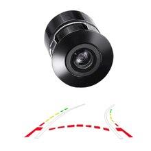 Высокое качество CCD HD Автомобильная камера Авто DVD gps парковочный аппарат фронтальная/заднего вида универсальная камера динамическая камера