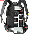 Профессиональная фотография в твердом переплете через плечо  большая емкость  многофункциональный рюкзак для путешествий для мужчин и жен...