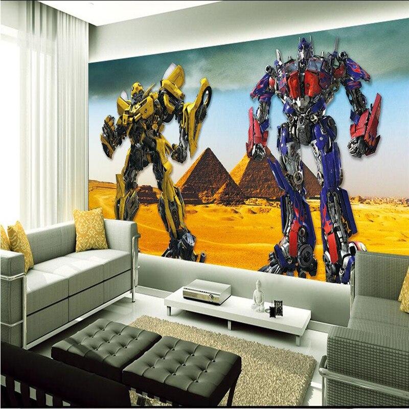 Https Www Aliexpress Com Photo Transformers Reviews Html