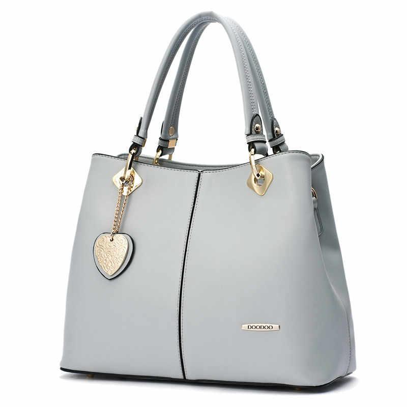 Designer Handbags Berkualitas Tinggi Tas Kulit Asli Untuk Wanita Merek Mewah wanita Tas CrossBody Wanita Tas Buaya J398
