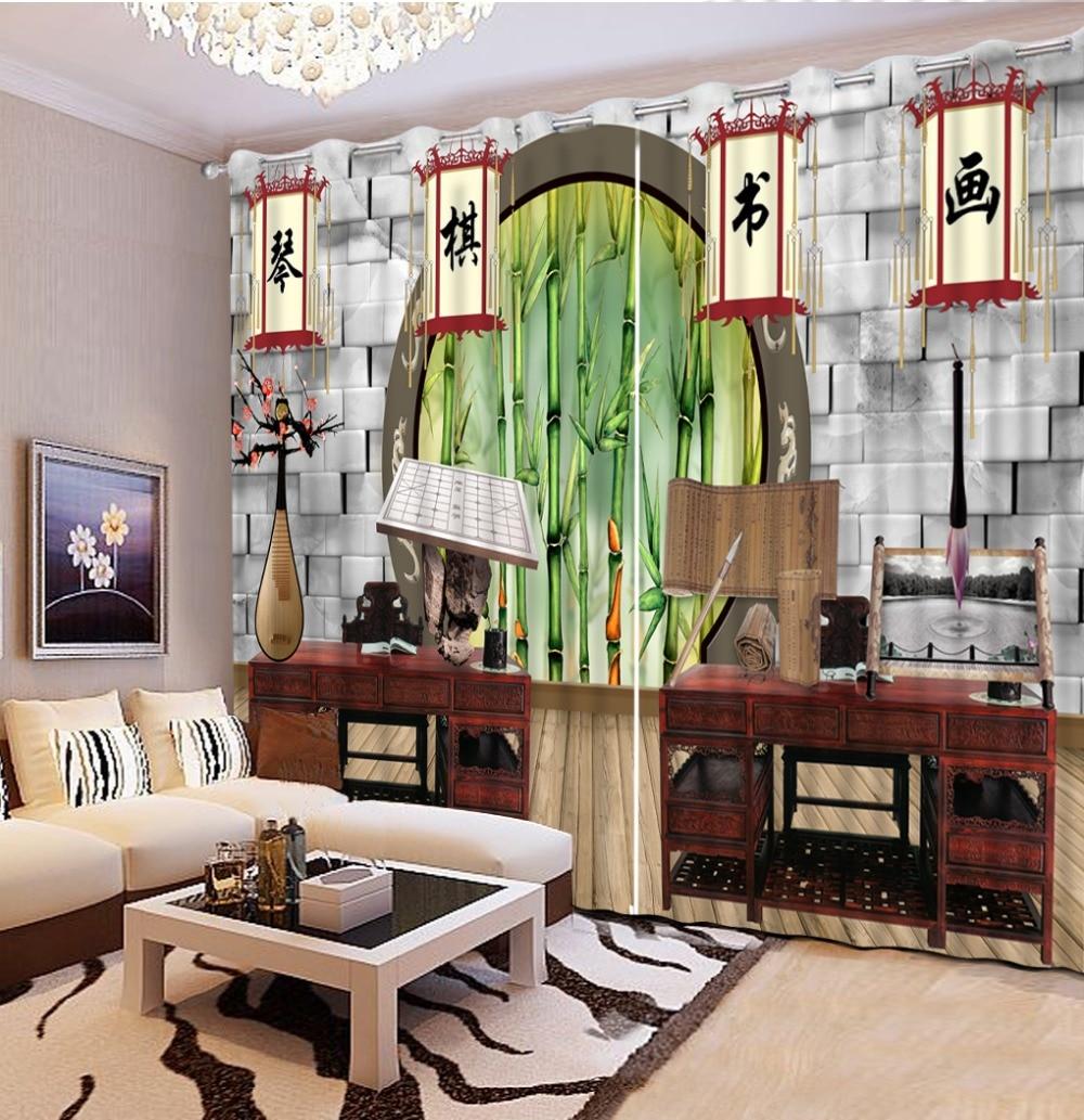 Bamboo Home Decor   Home Decor