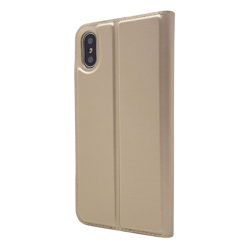 Luxury Leather Case for iPhone 7 (24)