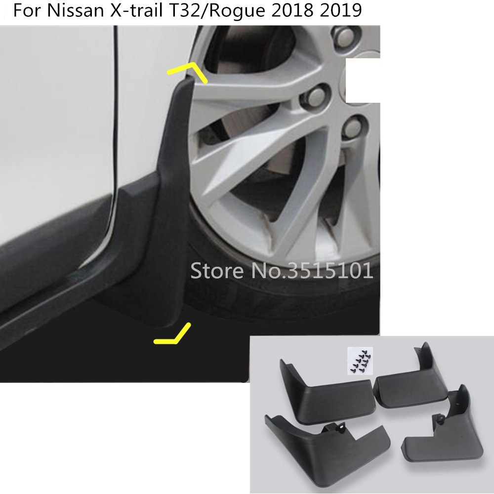 624330 Black Standard FX06-24330 466592 Factory Effex Honda Gripper Seat Cover