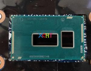 Image 4 - Для Lenovo ThinkPad T550 w i7 5600U CPU UMA FRU : 00UR106 протестированная Материнская плата ноутбука