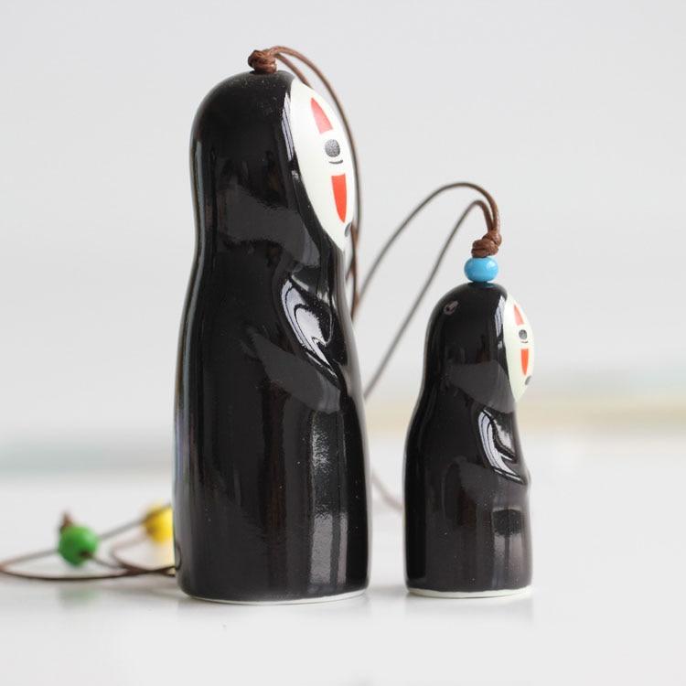 Aliexpress.com: comprar arte creativo artículos de equipamiento de ...