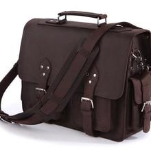 Винтажная мужская кожаная дорожная сумка Crazy horse, сумка для багажа, мужская сумка для путешествий, большая сумка на плечо из натуральной кожи, большая сумка через плечо