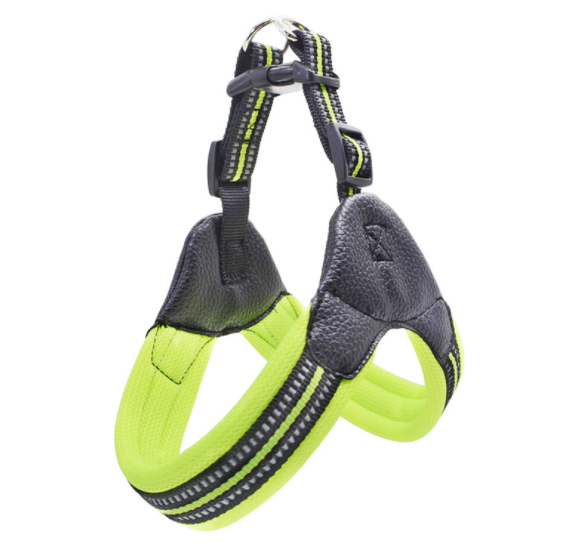 New Arrival Dog Leads Retractable Leashes For Walking Automatic Adjustable Free Shipping