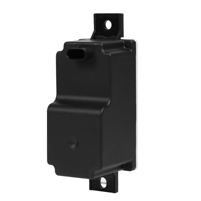 VODOOL Car Voltage Converter Module Parts 2059053414 2059052809 for W205 W213 S Class W222 Car Voltage