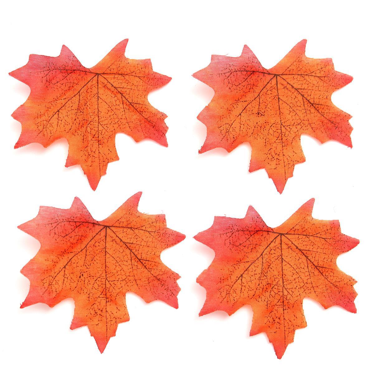 кленовые листья цветные картинки для вырезания больших размеров снялась почти
