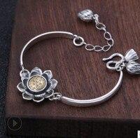 2019 new style 925 silver women bracelet 5mm friendship bracelets women accessories