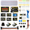 2016 NEW Keyestudio Sensor Kit K4 For Arduino Starters With UNO R3 Board
