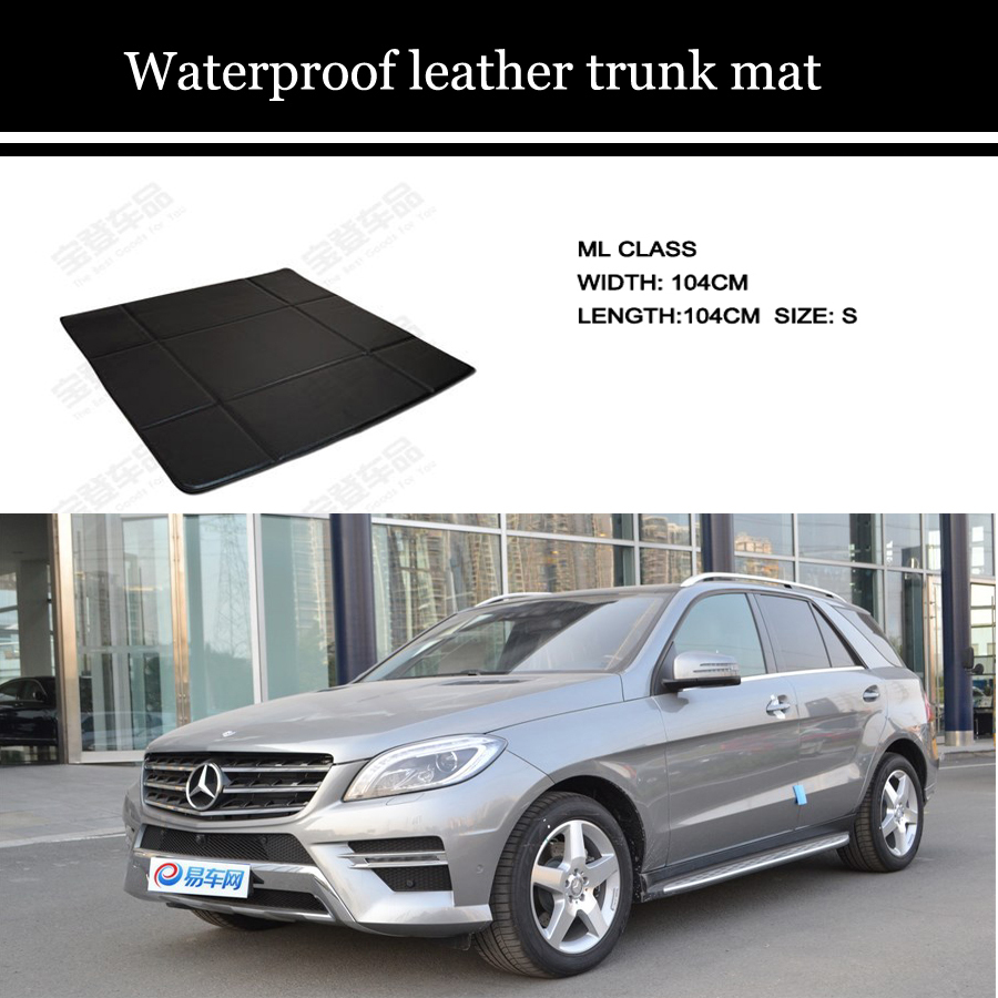 Free shipping for mercedes benz a class b class c class for Mercedes benz service b cost c300
