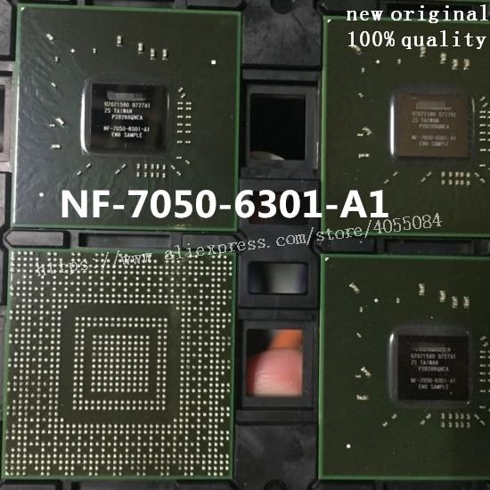 Unterhaltungselektronik AnpassungsfäHig Nf-7050-6301-a1 Sc29432vkp0 Cxp50116-716q Ql8x12a-opl68c Nf-7050 Sc29432 Cxp50116 Ql8x12a Opl68c Neue