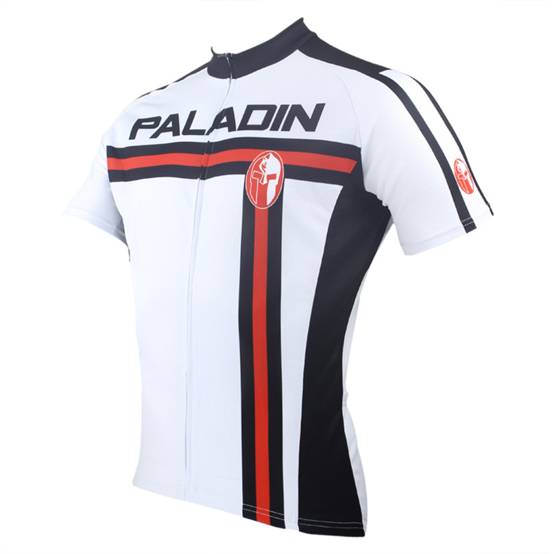 PALADIN Sports Cycling Clothing Summer Road Bike Cycling Jersey Ropa  Ciclismo Breathable Bike Bicycle Sportswear MTB Bike Jersey-in Cycling Sets  from Sports ... 89bb1c6d2