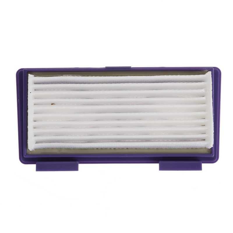 Hepa filtro aspirapolvere per NEATO XV-15 XV-11 XV-12 XV-25 XV-21 VORWERK VR100