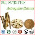 Natural astragalus membranaceus extract / astragalus root extract 20:1/ astragalus root extract 50g