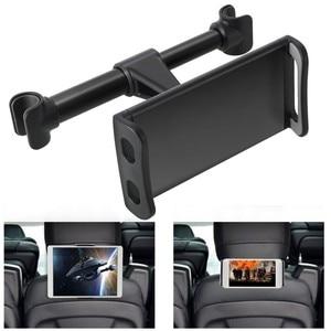 Universal 4-11'' Tablet Car Ho