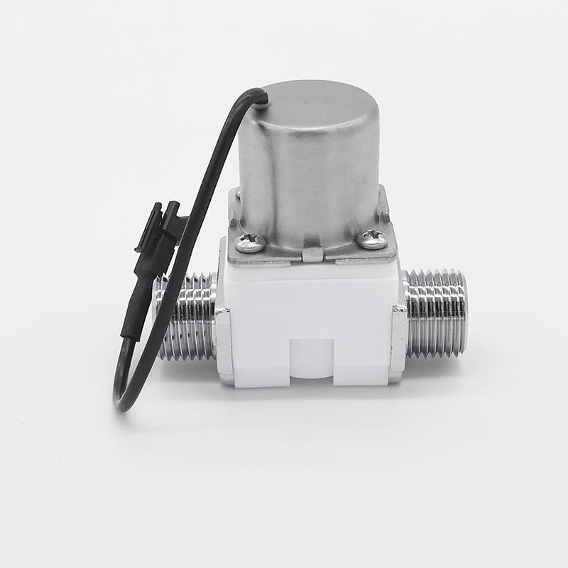 Power Tool Accessories Hand & Power Tool Accessories The Cheapest Price Pulse Trigger Delay Time Controller Solenoid Valve Rotation Sequence Switch Cycle