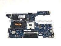 Brand New CN 06D5DG 06D5DG 6D5DG Laptop Motherboard For Dell Inspiron N5520 15R 5520 QCL00 LA