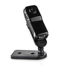 Перезаряжаемые Батарея малых DVR Мини Мониторы 480 P видеокамера Цифровой Камера для съемных диска ПК Камера