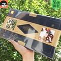 Корея Mijello Gold Master краска водного цвета 24 цвета 34 Цвета водного цвета aquarella