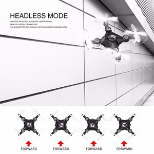 "Image 5 - כיס drone מיני מל""ט נייד מזל""ט מתקפל נייד מטוסים מרחוק מסוק"
