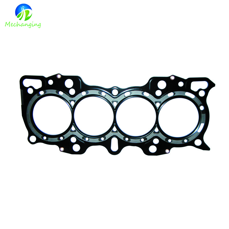 B20b B20b2 Cylinder Head Gasket Auto Spare Parts For Honda Crv Rd1 2001 Discount Factory Oem And Engine 12251 P8r 004 10125100 On Alibaba Group