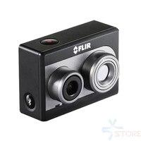 FLIR Duo/FLIR Duo R Компактный двойной датчик тепловизор камера Zize же для Gopro специально для Дронов
