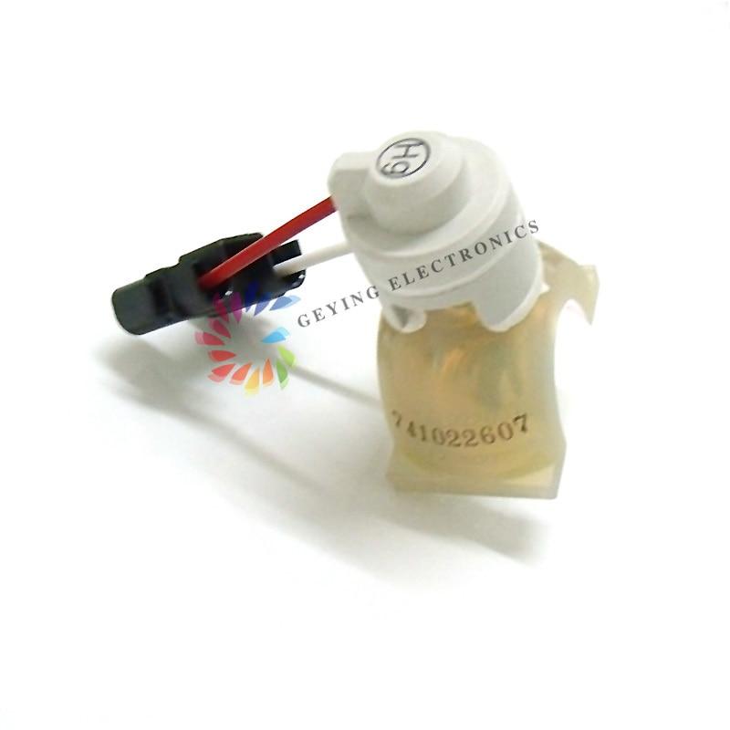 все цены на Original Projector bare bulb HS200W for  XJ-S41 XJ-S35 XJ-S31 XJ-S46 FREE SHIPPING онлайн
