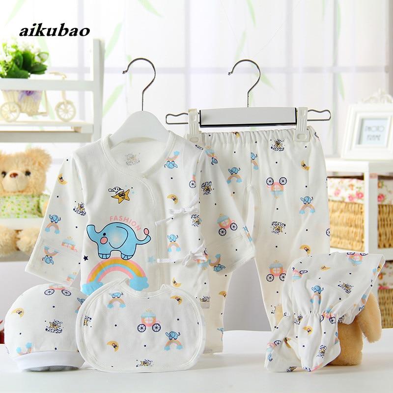 cueca infantil producten voor pasgeboren roupa interieur cuecas - Babykleding - Foto 5
