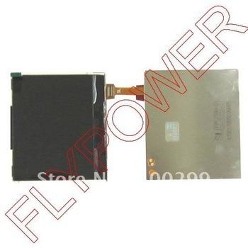 100% Garantie LCD Screen Display pour Nokia C3 C3-00 E5 E5-00 X2-01 par Livraison gratuite
