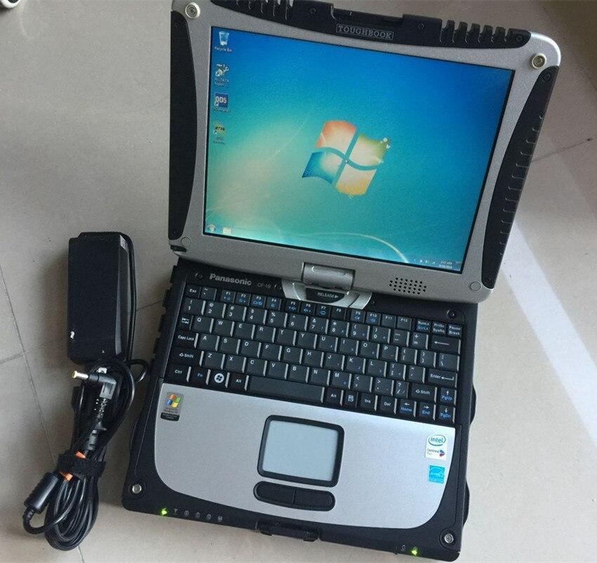 Все данные авто ремонт pro Alldata 10,53 mitchell ondemand5 hdd 1000 Гб 2in1 установленное программное обеспечение разной цветопередачи компьютерных CF 19 тачбук н