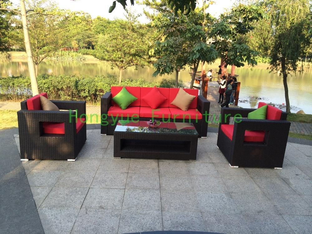 Marvelous Wholesale Outdoor Furniture Part   1  Garden Rattan Sofa Set  Furniture Factory Wholesale Outdoor. Wholesale Outdoor Furniture   Home Decorating  Interior Design