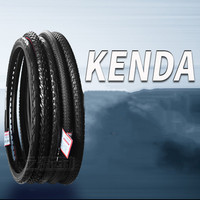 Kenda bicycle outer tires mountain bike tires 26*2.125/2.1/2.0/1.95 extra thick tires