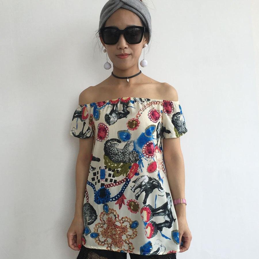 Plus Size Off The Shoulder T Shirt Dress