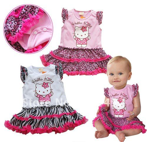 hello kitty baby clothes - Kids Clothes Zone