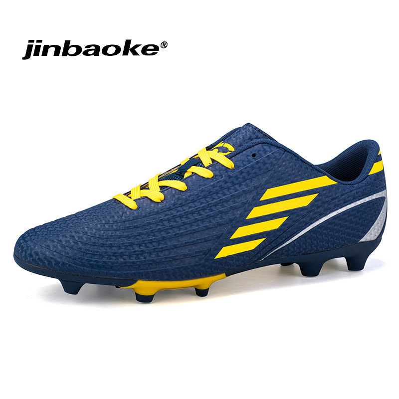 017368e504e6 Men Football Boots New 2018 FG Superfly High Ankle Kids Soccer Shoes  Blackout Race Outdoor Training Sock Cleats Wholesale