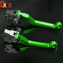 Pivot For husqvarna FC250 FC450 FC 250 450 2014 2015 FE250-501 2016 Motocross Off Road CNC Brake Clutch Levers