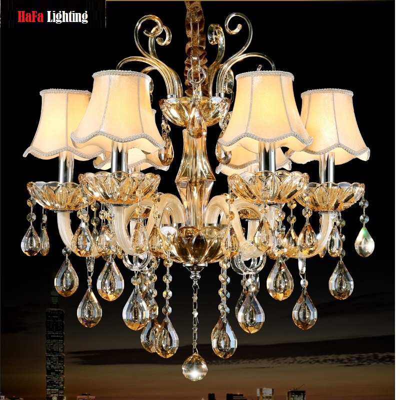 Bedroom Modern crystal chandelier light room crystal chandeliers contemporary lustres de cristal indoor lighting chandelier lighting crystal luxury modern chandeliers crystal bedroom light crystal chandelier lamp hanging room light lighting