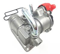 1pc Idle Speed Control Motors MD614921 IAC Valves Fit for Mitsubishi Lancer Space Wagon 2003'